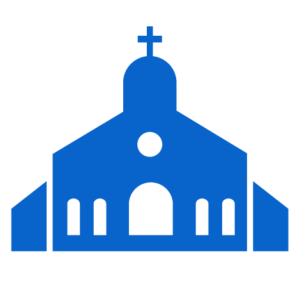 Parafia św. Jana Pawła II Rusiec